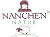 NANCHEN(ナンフェン)木のおもちゃ ドイツ