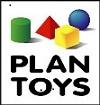 PLAN TOYS(プラントイ)木のおもちゃ
