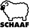 SCHAAF(シャーフ)木のおもちゃ ドイツ