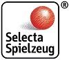 セレクタ社(SELECTA)木のおもちゃ ドイツ